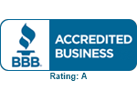 Chicago Home Inspection Star BBB