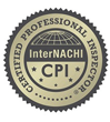 Certified Professional Inspector Chicago, IL