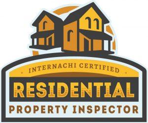 Condo inspection