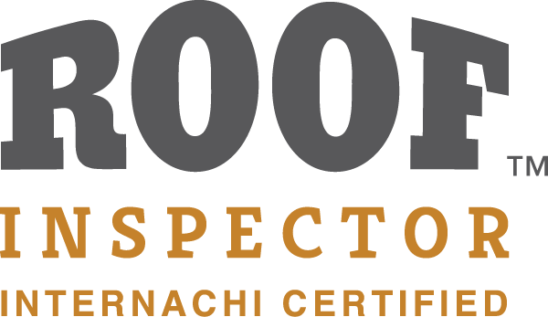 Roofing Inspection Services