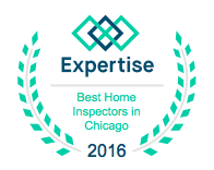 Best Chicago home inspectors