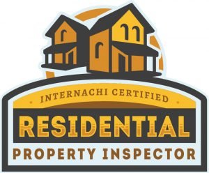 InterNACHI Residential Property Inspector
