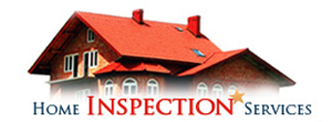 Home Inspection Star