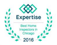 Best Chicago home inspectors