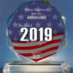 2019 Home Inspection Star